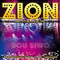 Album Zion de Jean Michel Jean Louis