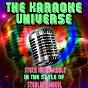 Album Stuck in the middle (karaoke version) (in the style of stealers wheel) de The Karaoke Universe