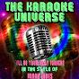 Album I'll be your baby tonight (karaoke version) (in the style of norah jones) de The Karaoke Universe