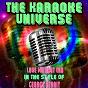 Album Love without end (karaoke version) (in the style of george strait) de The Karaoke Universe