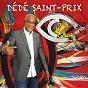 Album Raices y culturas de Dédé Saint Prix