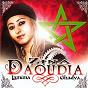 Album Ghadya de Zina Daoudia