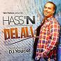 Album Delali (produced by DJ youcef) de Hass'N