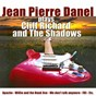 Album Plays cliff richard and the shadows de Jean-Pierre Danel