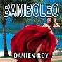 Album Bamboleo de Damien Roy