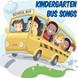Album Kindergarten bus songs de The Tiny Boppers
