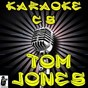 Album Karaoke hits of tom jones de Karaoke Compilation Stars