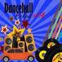 Compilation Dancehall pickout, vol. 4 avec Candyman / Archie Wonder / Glen Ricks / Candy Man / Derrick Paker...
