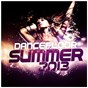 Compilation Dancefloor summer 2013 avec Feenixpawl / Peter Luts / Grant Smillie / Walden / Maeva Carter...