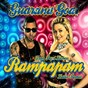 Album Rampapam (feat. papi lisbon) de Guarana Goal