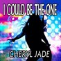 Album I could be the one de Cheryl Jade