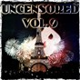 Compilation Uncensored, vol. 9 (bembe recordings pres.) avec Dephunk / Logyk DJ / Momo Project / Migue Boy / Tribal Injection...