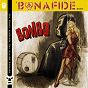 Album Bombo de Bonafide
