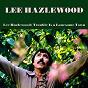 Album Trouble is a lonesome town de Lee Hazlewood