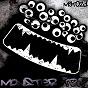 Album Restore de Tox-D! / Freiser