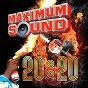 Compilation Maximum sound 20:20 avec Burro Banton / General Bunny / Richie Stevens / Mykal Rose / General Degree...
