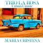 Album Maria cristina de Trio la Rosa