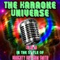 Album La la la (karaoke version) (in the style of naughty boy, sam smith) de The Karaoke Universe