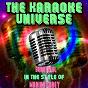 Album Beautiful (karaoke version) (in the style of mariah carey) de The Karaoke Universe