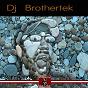Album Dementia de DJ Brothertek