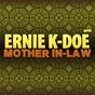 Album Mother in law de Ernie K-Doe