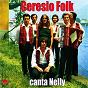 Album Ceresio folk de Nelly / Ceresio Folk