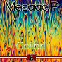 Album Colibri de Mesaac.P