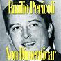 Album Non dimenticar (don't forget) de Emilio Pericoli