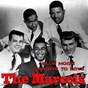 Album Blue moon (1961 original version) de The Marcels