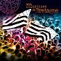 Album La blanche hermine (les musiques de bretagne - the sounds of brittany - celtic music keltia musique) de Gilles Servat