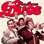 Compilation Les plus beaux duos (remastered) avec Mickey Rooney / Louis Armstrong / Ella Fitzgerald / Bing Crosby / Marlène Dietrich...