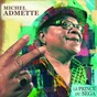 Album Le prince du séga (ile de la réunion) de Michel Admette
