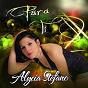 Album Para ti de Alycia Stefano