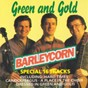 Album Green and Gold de The New Barleycorn