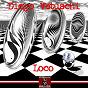 Album Loco de Diego Vetuschi