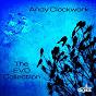 Album The evd collection de Joseph Martin / Andy Clockwork / Chilli & Sage