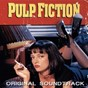"Album Surf Rider! (Theme from ""Pulp Fiction"") de The Lively Ones"
