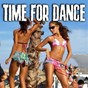 Compilation Time for dance avec The Beat Conspiracy / Zoe Lovely / Joshua Richard / Kid Diego / Numeric Flavor...
