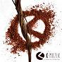 Compilation K muzik : le meilleur de la musique kanak avec Gulaan / Les Danseurs du Wetr Kréation / Paul Wamo / Boagan / Ykson...