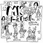 Compilation Mk label présente, vol. 1 avec De la Montagne / Sofia Bolt / Batist / Lia / Victorine...