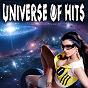 Compilation Universe of hits avec Emily Howard / Mustafà / Jason Burns / Jason Crooks / Kevin Black...