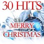 Compilation 30 hits merry chistmas avec Carol Richards / Benny Goodman / Johnny Mercer / Mario Lanza / Music Factory...
