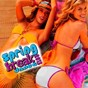 Compilation Spring break dance 2013 (electronic dance party) avec Mizz Camela / Jodix / Za-Yo / Hibred / Capt. Capslock...
