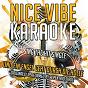 Album Und ein engel geht durch die hölle (originally performed by alpentrio tirol) (karaoke version) de Nice Vibe