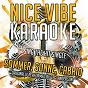 Album Sommer, sonne, cabrio (karaoke version) (originally performed by G.G. anderson) de Nice Vibe