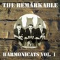 Album The remarkable harmonicats vol 01 de Harmonicats