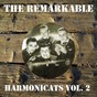 Album The remarkable harmonicats vol 02 de Harmonicats