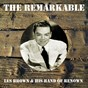 Album The remarkable les brown his band of renown de Les Brown