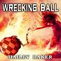 Album Wrecking ball de Hailey Baker