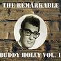 Album The remarkable buddy holly, vol. 1 de Buddy Holly